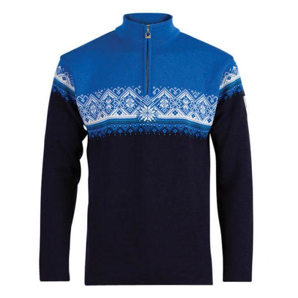 ST. Moritz Heren Sweater C 91391_C